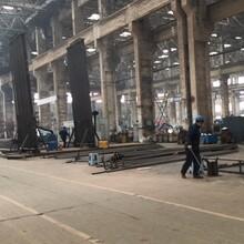 庆阳200公斤吨蒸汽锅炉-天然气锅炉厂图片