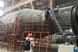 杭州供暖熱水鍋爐廠