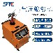 小型自動拉釘機生產制造商東莞世億品牌拉釘機
