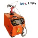 東莞自動拉釘機生產廠家LD320抽芯鉚釘專用設備
