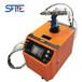 自動上料拉鉚釘機3.0抽芯鉚釘專用氣動拉鉚機