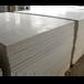 10mm厚水泥纖維板10mm厚水泥纖維板價格_10mm厚水泥纖