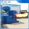 產家直銷批發生物質燃燒機環保節能加熱設備水冷式鍋爐改造