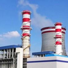 12MW電廠倒送電極性測試負載租賃、負載測試圖片