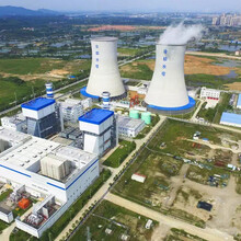 8MW電廠倒送電極性測試負載租賃圖片