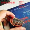 深圳金属电镀打标机