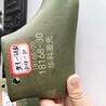 溫州鞋楦激光打碼機/溫嶺鞋底激光刻字打標機