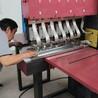 龙门排焊机