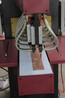 货架排焊机