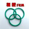 氟胶进口O型圈FKM氟胶密封条进口O型圈规格氟胶密封件