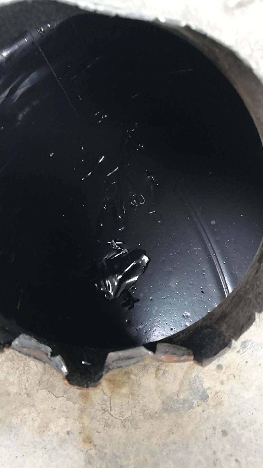 伊朗石油沥青