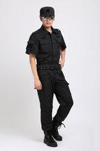 銅川保安服-當下熱賣的保安服推薦圖片