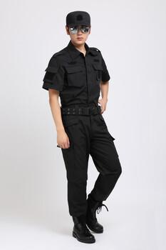 延安保安服,延安保安服定做,延安保安服批发,延安保安服价格