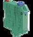 倍加福安全栅KCD2-SLD-Ex1.1065限价供应