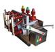 供應工礦,電網,變電站高壓真空斷路器,價格電議。