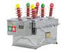 沈陽優質LS-10戶外油浸式計量箱生產家