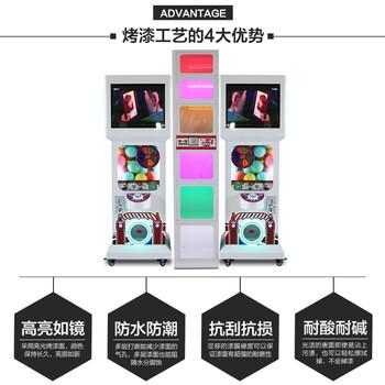 快三玩法教学视频—广州礼品柜、展示柜厂家价格