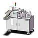 6工位全自動排料機-GPL-860/LED光電設備