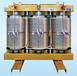 舟山二手變壓器回收價格√今日最高價-舟山定海區廢舊變壓器回收