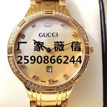 科普一下组装百达翡丽手表代理哪个平台进货好,价格多少钱图片