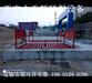西安工程洗车台-西安工地洗车池-本地厂家