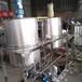 河南智勤1吨精炼油生产线菜籽油花生大豆油商用精炼加工设备