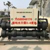供暖洗浴热能设备地源热泵余热回收机组水源热泵机组专用配件