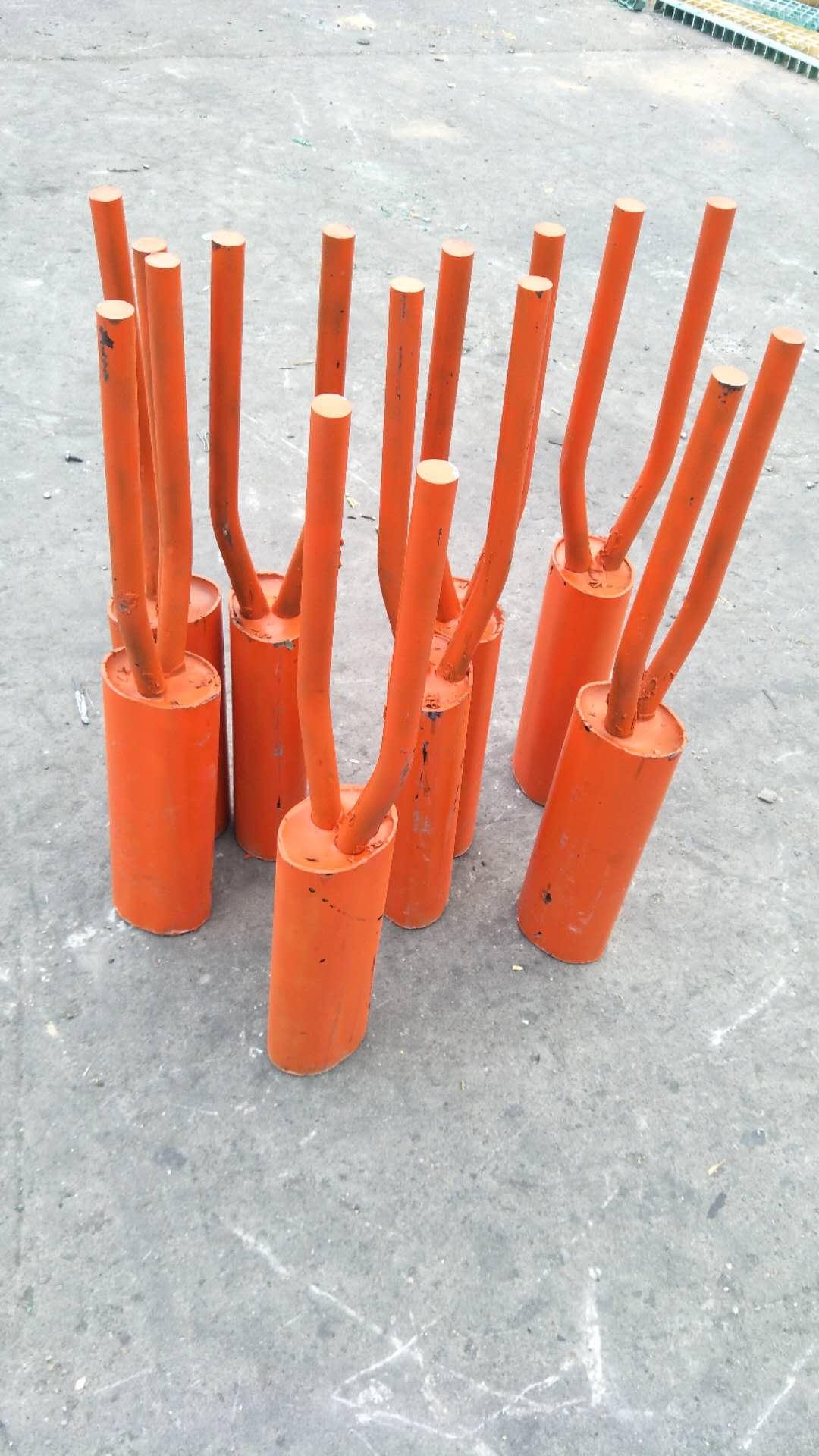 丽水抗震锚栓生产厂家