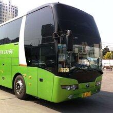 南通到广州直达大巴车安全舒适