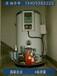 阿圖什燃油熱水鍋爐安裝施工方案說明海南新聞網