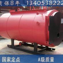 WNS蒸汽鍋爐參數%免費安裝新聞資訊大連圖片