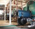 苏州市燃气锅炉规格型号