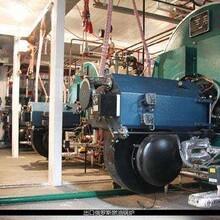 豐都縣燃氣鍋爐廠家辦事處圖片
