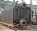 徐州市蒸汽锅炉销售价格