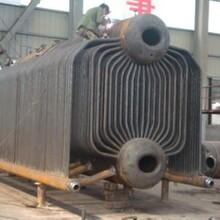 淮陰區環保鍋爐制造銷售圖片
