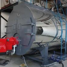渝北區蒸汽鍋爐制造銷售圖片