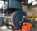泰州市蒸汽锅炉制造厂家
