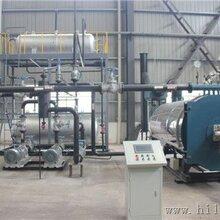 耀州區蒸汽(qi)鍋爐制造銷售圖片