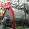 衢州蒸汽锅炉厂家直销