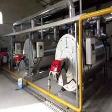 湖北荊門加工取暖熱水鍋爐----歡迎致電圖片