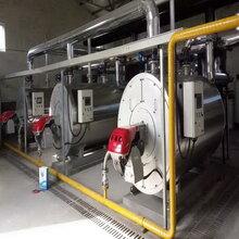江西新余銷售取暖熱水鍋爐----歡迎致電圖片