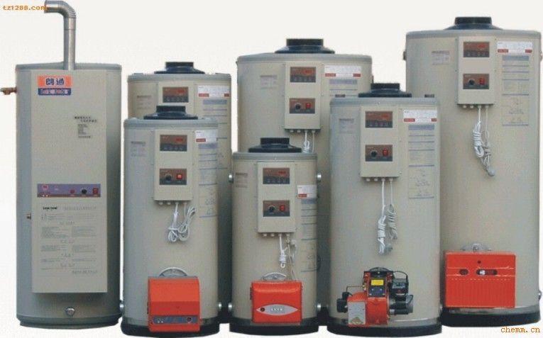 吉林白城加工燃油取暖鍋爐----歡迎致電