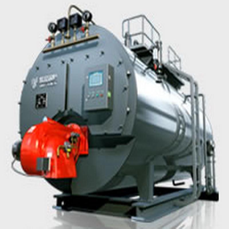 湖北黃石生產天然氣鍋爐----歡迎致電