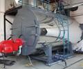河北唐山定做天然气锅炉----欢迎致电