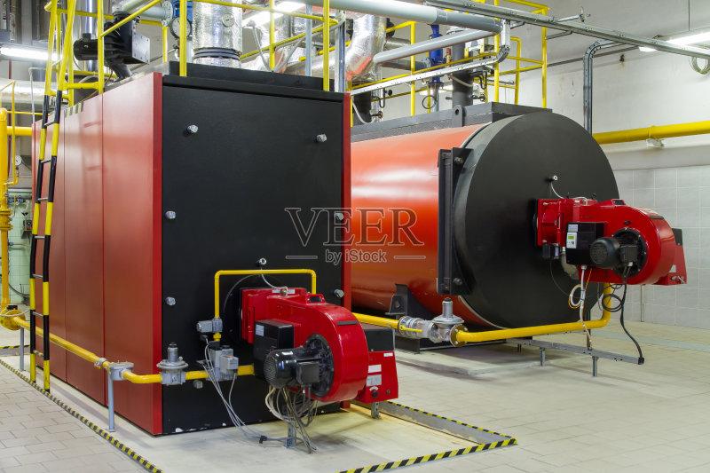 自治區購買燃氣蒸汽鍋爐----歡迎致電