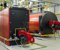 四川达州制造燃气蒸汽锅炉----欢迎致电