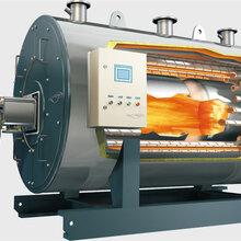 江苏南京卧式锅炉生产价格图片