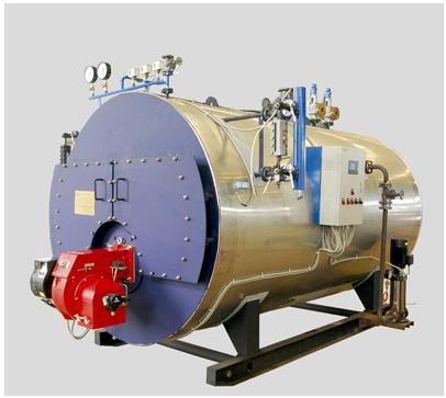 湖南株洲生產天然氣鍋爐----歡迎致電