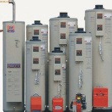湘潭?#37026;?#20065;市?#21152;?#38149;炉厂家制造低氮锅炉图片