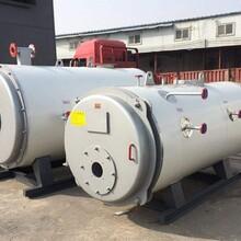 南充市生物质锅炉厂家制造图片